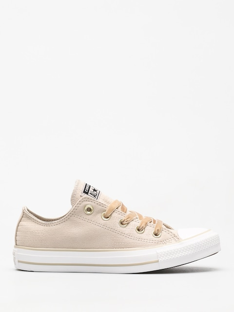Trampki Converse Chuck Taylor All Star Ox (papyrus/papyrus/white)