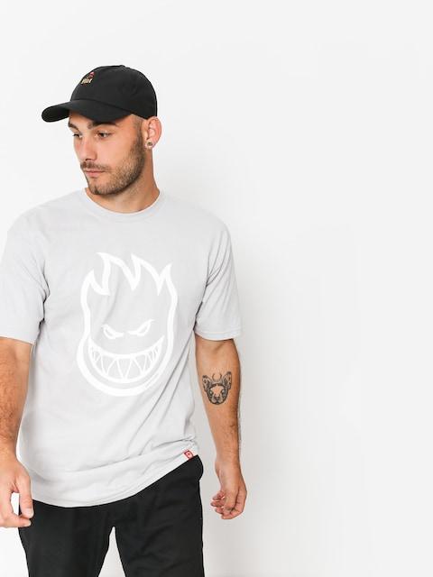 T-shirt Spitfire Bighead