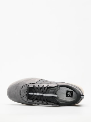Buty adidas City Cup X Numbers (grey five/carbon/grey one f17)