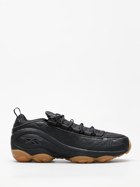 Buty Reebok Dmx Run 10 Gum (black/coal)