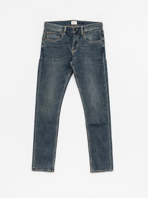 Spodnie Quiksilver Distorston