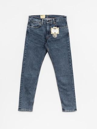 Spodnie Levi's 512 Slim Taper (hack)