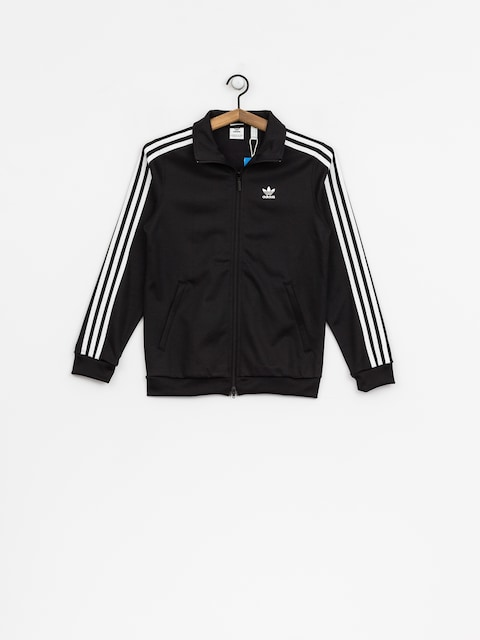 Bluza adidas Contemp Bb Wmn (black)
