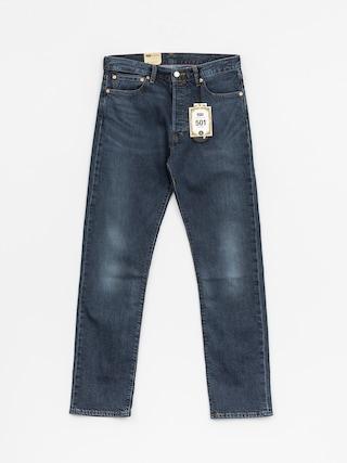 Spodnie Levi's 501 Original (blinker)