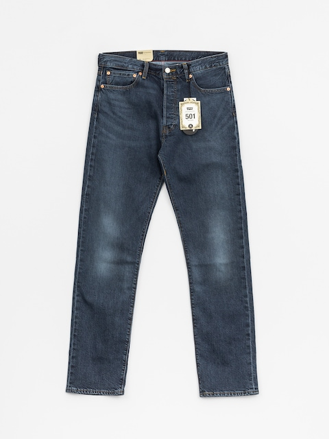 Spodnie Levi's 501 Original
