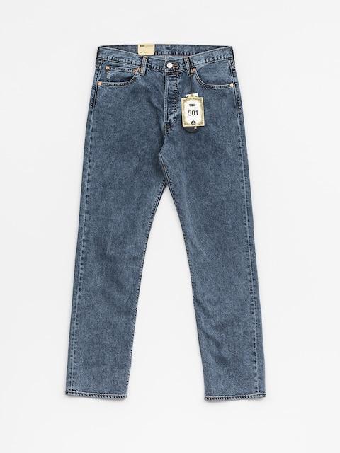 Spodnie Levi's 501 Original (dip stick)