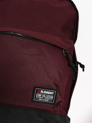 Plecak Element Beyond (napa red)