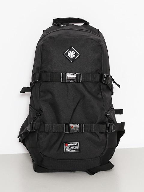 Plecak Element Jaywalker (flint black)