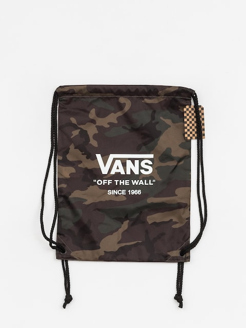 Plecak Vans League Bench Bag