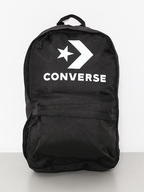 Plecak Converse Edc 22