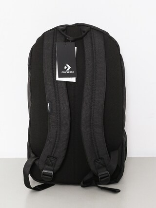 Plecak Converse Edc 22 (converse black/white)