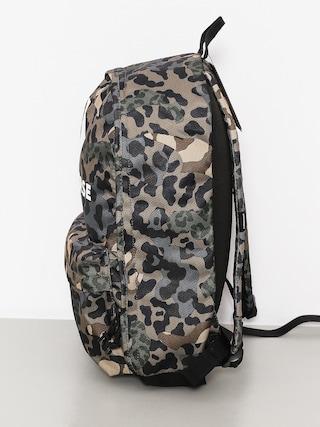 Plecak Converse Edc 22 (animal/black/white)