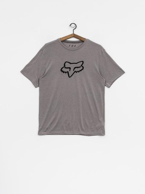 T-shirt Fox Tournament