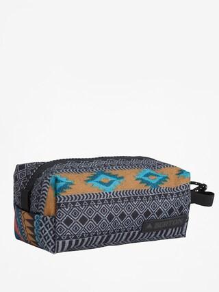 Piórnik Burton Accessory Case (tahoe freya weave)