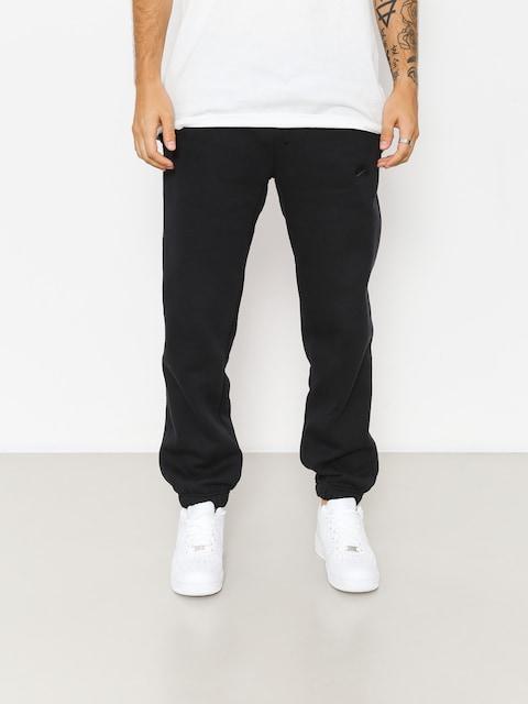 Spodnie Nike SB Sb Icon (black/black)