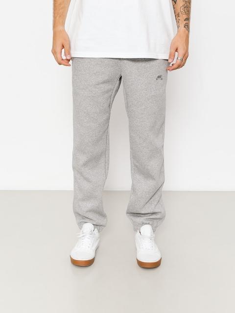 Spodnie Nike SB Sb Icon