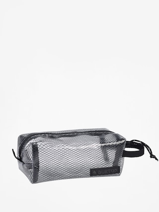 Piórnik Burton Accessory Case (clear)