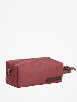 Piórnik Burton Accessory Case (rose brown flt satin)