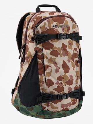 Plecak Burton Day Hiker 25L (desert duck print)