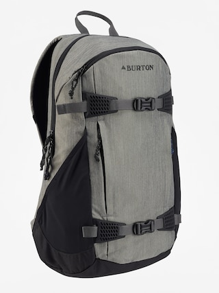 Plecak Burton Day Hiker 25L (shade heather)
