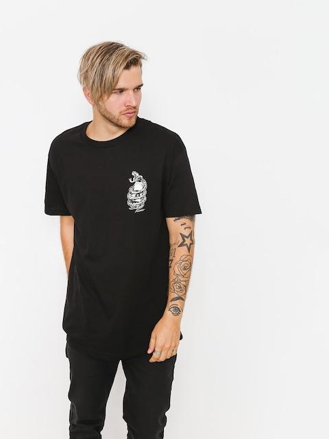 T-shirt Primitive Dont Sip On Me (black)