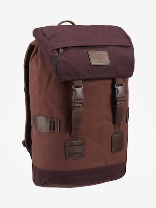 Plecak Burton Tinder (cocoa brown wxd cnvs)