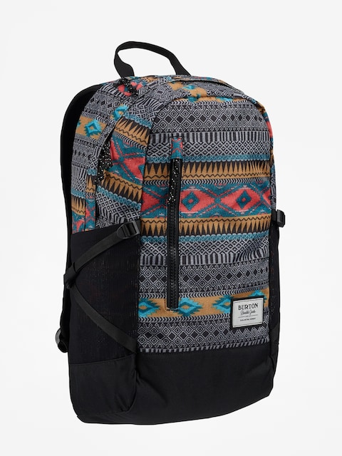 Plecak Burton Prospect (tahoe freya weave)