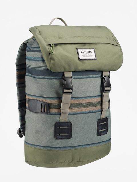Plecak Burton Tinder (tusk stripe print)