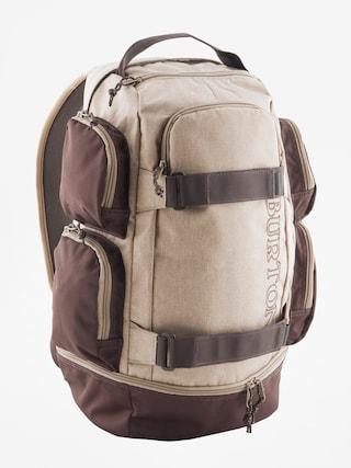 Plecak Burton Distortion (kelp heather)