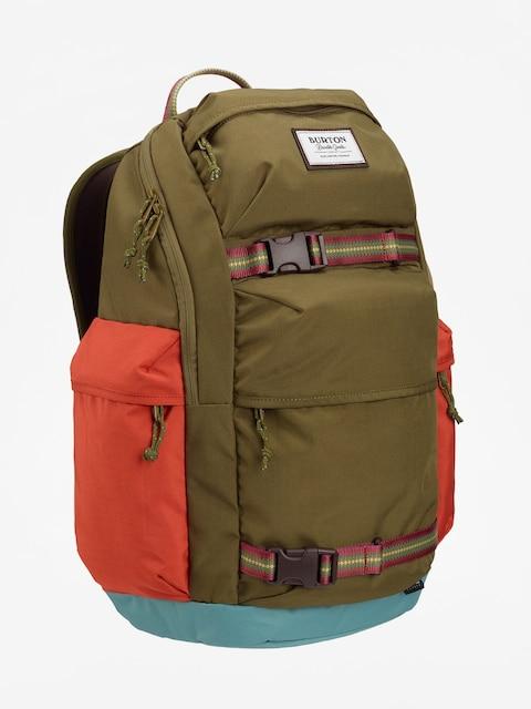 Plecak Burton Kilo (hckry trpl rip crdra)