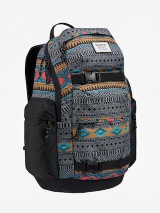 Plecak Burton Kilo (tahoe freya weave)