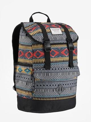 Plecak Burton Outing (tahoe freya weave)