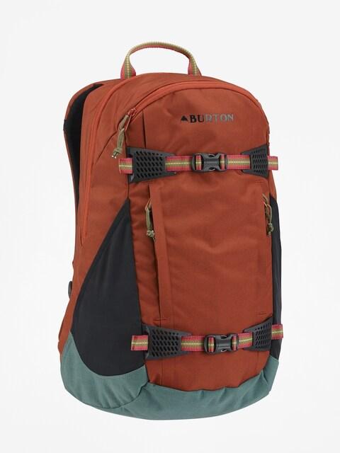Plecak Burton Day Hiker 25L Wmn (hot sauce rip crdra)