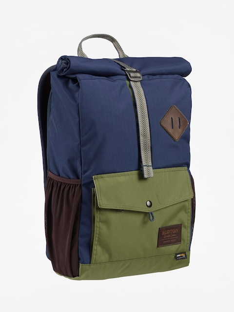 Plecak Burton Export (mood indgo rip crdra)