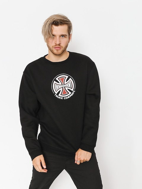 Bluza Independent Truck Co (black)