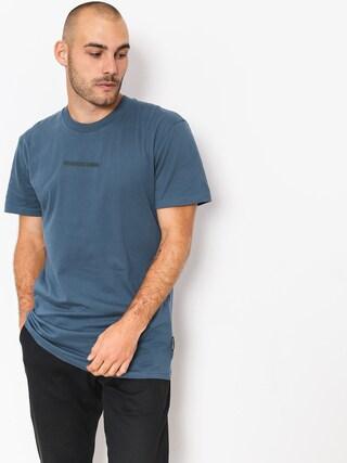T-shirt DC Craigburn 2 (bering sea)
