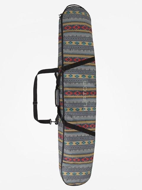 Pokrowiec Burton Space Sack (tahoe freya weave)