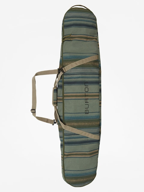 Pokrowiec Burton Space Sack (tusk stripe print)