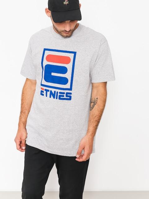 T-shirt Etnies Fresh