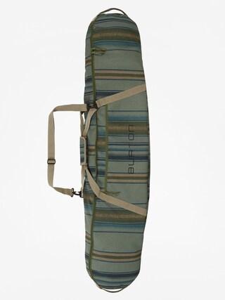 Pokrowiec Burton Board Sack (tusk stripe print)