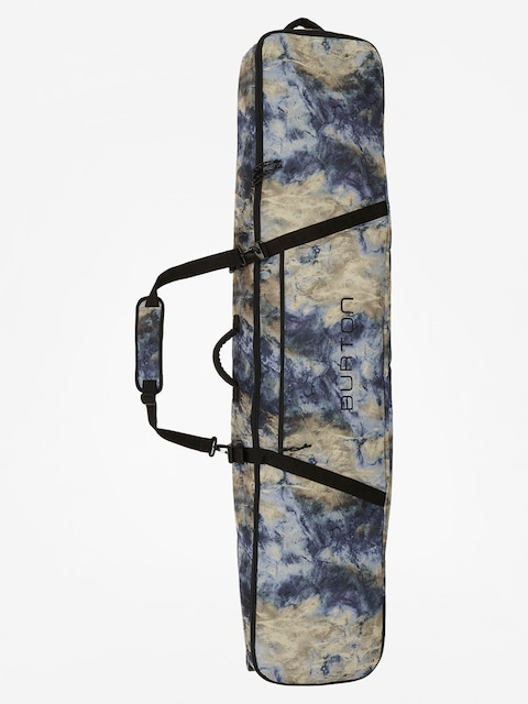 Pokrowiec Burton Wheelie Gig Bag (no man's land print)