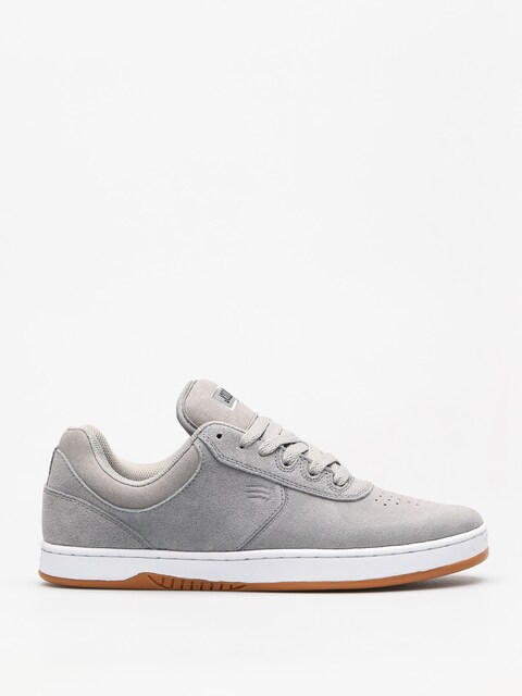 Buty Etnies Joslin (grey/white/gum)