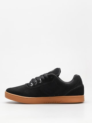 Buty Etnies Joslin (black/gum)