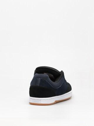 Buty Etnies Joslin (black/navy)