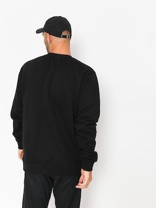 Bluza DC Craigburn 2 (black)