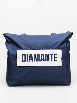 Torba Diamante Wear Everyday (navy)