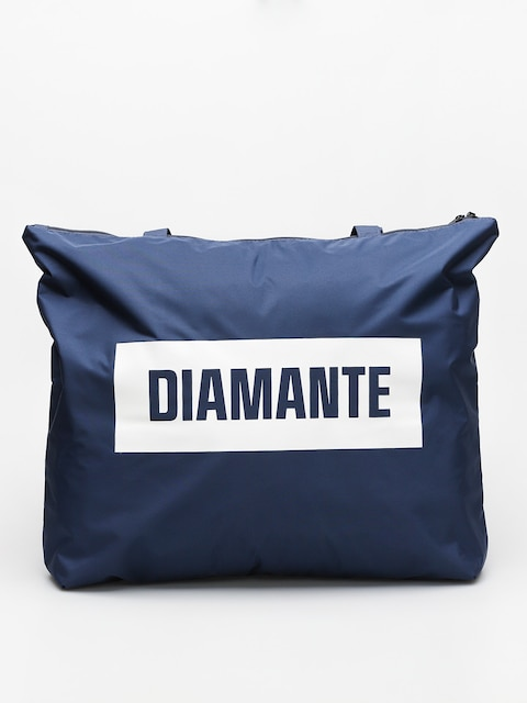 Torba Diamante Wear Everyday (navy)