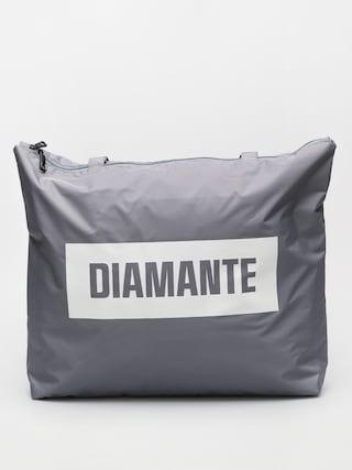 Torba Diamante Wear Everyday (grey)