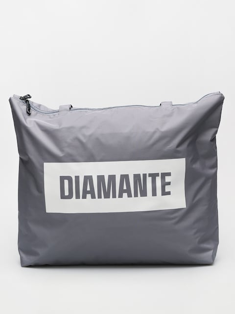 Torba Diamante Wear Everyday