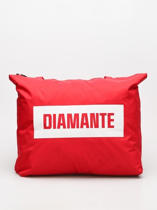 Torba Diamante Wear Everyday (red)